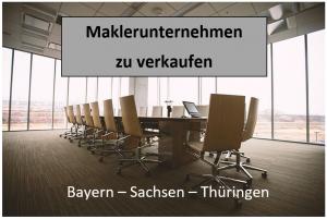 Versicherungsbestand kaufen Augsburg