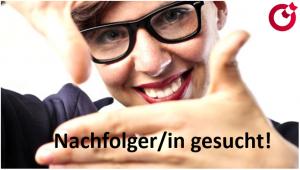 Versicherungsbestand verkaufen Stuttgart